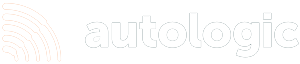 autologic small logo