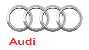Audi ECU Remapping logo
