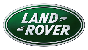 Land Rover Servicing logo